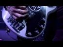 Disturbed - Decadence (Live @ Norfolk, VA 2006)