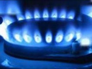# 19 Отопление в Гараже из газового водонагревателя и еще разные штуки своими руками