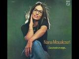 Nana Mouskouri - Que je sois un ange