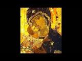 Praise the Lord - Sergei Rachmaninov