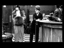 Чарли Чаплин. Короткометражные фильмы. Выпуск 1-2