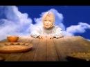 Таїсія Повалій - Пісня про матір