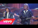 Modern Talking - Heaven Will Know (Peters Pop-Show 30.11.1985)