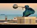 Чудеса Света - 15 творческих скульптур и статуй со всего мира!