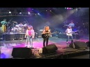Smokie - Don't Play Your Rock'n Roll To Me (28/06/1992)