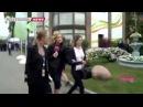 Депутат Госдумы Яровая отказалась давать интервью Собчак потому что не уважает