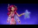 Мия и я - Дружба в Сентопии | Мультфильмы для детей