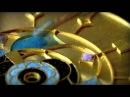 Vacheron Constantin Metiers D'Art enameling process