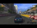Gran Turismo 3: A-Spec Прохождение часть 9 Amateur league. Чемпионат японских машин 80-х