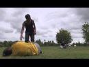 Tony Jaa Demo Reel 2013 HD