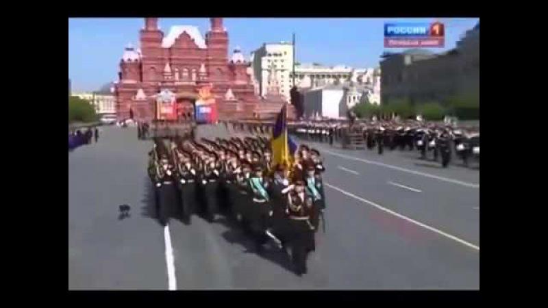 Новый хит Путин ху@ло
