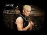 SPUFFY & DELENA - Falling Inside The Black