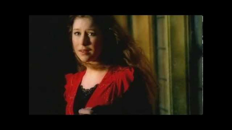 Hayley Westenra - Wuthering Heights (Music Video)