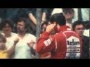 Formula 1-Tributo alla Formula 1 This is Formula One.