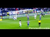 Cristiano Ronaldo 2013 Hustle Hard Ft Ace Hood, Lil Wayne, Young Jeezy By PersianBroskie