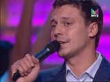 Эд Шульжевский - Настя (