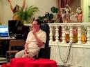 Hari lectures2008 parth3