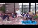 Violetta 3 - Los Chicos cantan En Gira (Cap 3)