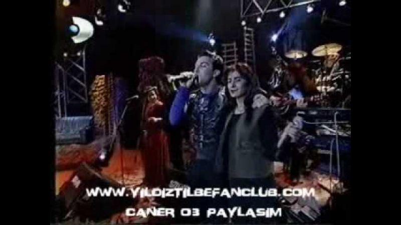 Yıldız Tilbe - Tarkan - Kış Güneşi ...