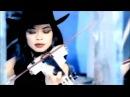 Vanessa Mae - Devils Trill