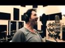 Revolution Saints Here Forever Official 2015 Deen Castronovo Jack Blades Doug Aldrich