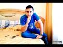 DJ Artak Samvel feat.Sone Silver - I Feel Your Body [ Exclusive ]