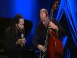 Bach Swinging, Jacques Loussier &amp Bobby McFerrin