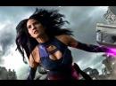 X-MEN: APOCALYPSE TV Spot - 3 Months (2016) Jennifer Lawrence Marvel Movie HD
