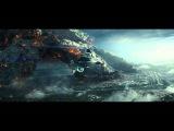 ДЕНЬ НЕЗАВИСИМОСТИ 2: ВОЗРОЖДЕНИЕ [ Суперкубковый трейлер ] Англ.