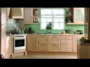 РЕМОНТ КУХНИ КОСМЕТИЧЕСКИЙ РЕМОНТ МАЛЕНЬКОЙ КУХНИ своими руками Kitchen DIY repair of kitchen