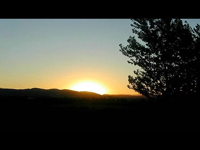 WETTER VICENT D´INDY.- Fantasia sobre temas populares franceses Op. 31