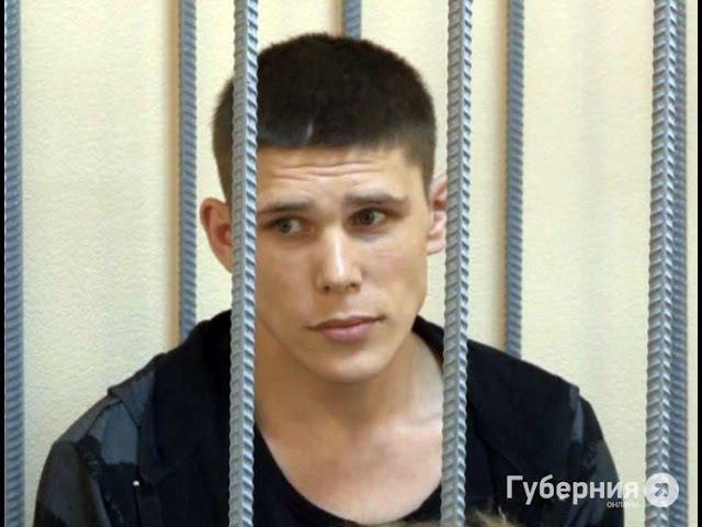 Хабаровских дебоширов, напавших на полицейских, отправили за решетку.MestoproTV