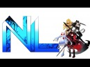 RWBY / This Will Be the Day (Nika Lenina Russian Version)