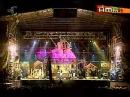 Король и Шут - НАШЕствие 2002 Full Show