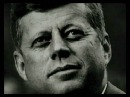 Последняя речь Кеннеди