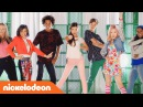 Make It Pop 'Make You the One' Official Music Video Nick