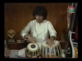 Zakir Hussain - Teen Taal