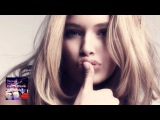 Dmitrii G Can I have a Break (feat. Sevenever) HD 2015
