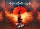 GjeldRune - Ворон Волк и Сокол (The Raven, the Wolf and the Falcon) (Volkolak cover)