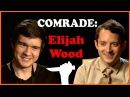 [Comrade] - Элайджа Вуд (Elijah Wood)