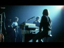 The Doors - I´m Your Doctor (backstage private rehearsal) [music video]