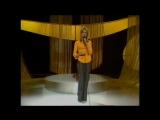 """Olivia Newton-John """"Let Me Be There"""" - Live (1973)"""