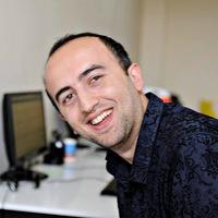 Эрик Сайян