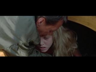 Челюсти 2 часть (1978) ужасы
