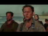 Остаться в живых/Lost (2004 - 2010) Промо-ролик №2  (сезон 6)