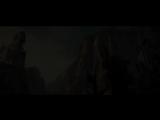 Хоббит Нежданное путешествие/The Hobbit: An Unexpected Journey (2012) ТВ-ролик №6
