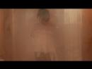 Christina Model - Shower & Bliss