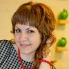 Oksana Volkova(zrelova)
