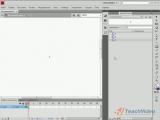 Создаем сайт на Flash - Графические символы и фрагменты ролика (часть вторая)