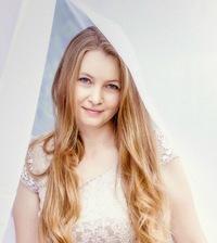 Зинаида Харламова